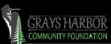 About Scholarships – Grays Harbor Community Foundation